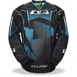 Jersey Planet Eclipse Code Ice