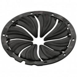 Feedgate Dye Rotor R1 & LTR Black