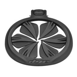 Feedgate Dye Rotor R2 Black
