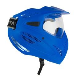 Masque Dye SE Rental Blue