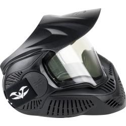 Masque Valken MI-3 Thermal Black