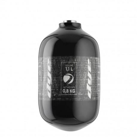 Bouteille Dye Core 1.1l 4500PSI