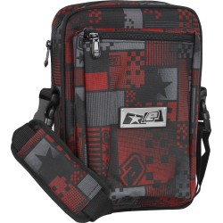 Planet Eclipse Marqueur Pack Red