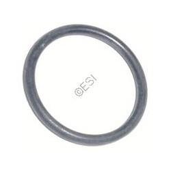 98-40 Tippmann FT-12 & FT-50 joint protection choc culasse arrière - rep43