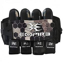 Backpack Empire Compressor 4+7
