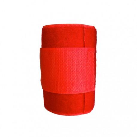 Brassard rouge * 20
