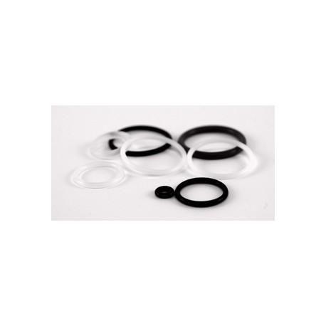 Tippmann 98 Custom O-Ring Kit