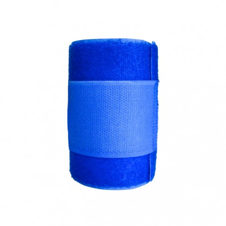 Brassard bleu * 20