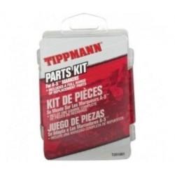 Tippmann A5 Parts Kit