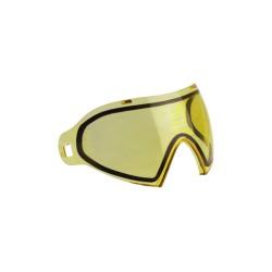 Ecran Dye I4 & I5 Thermal Yellow