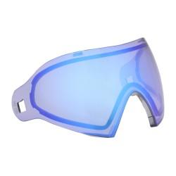 Ecran Dye I4 & I5 Thermal Blue Ice