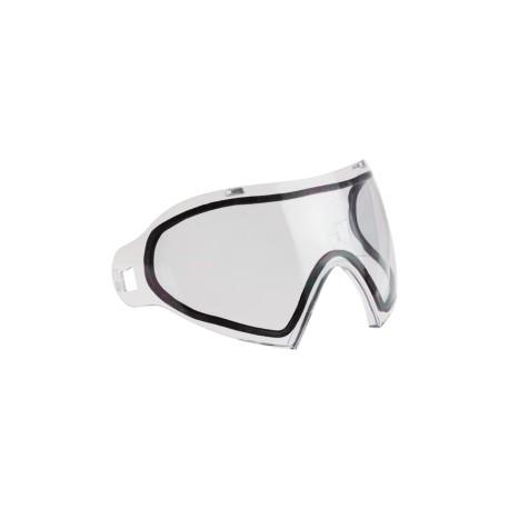 Ecran I4 Thermal Clear
