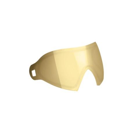 Ecran I4 Thermal Gold