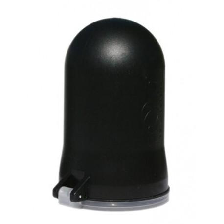 Pot GxG Black ''50 billes''