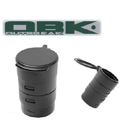 Tap cap OBK 50 billes - Modulable