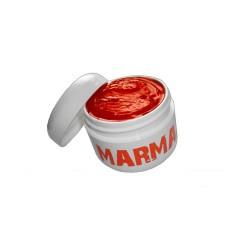 Graisse Hater Marmalade