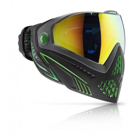 Masque Dye I5 Emerald
