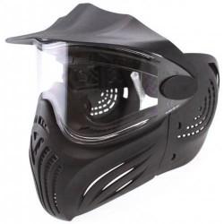 Masque Empire Helix Black