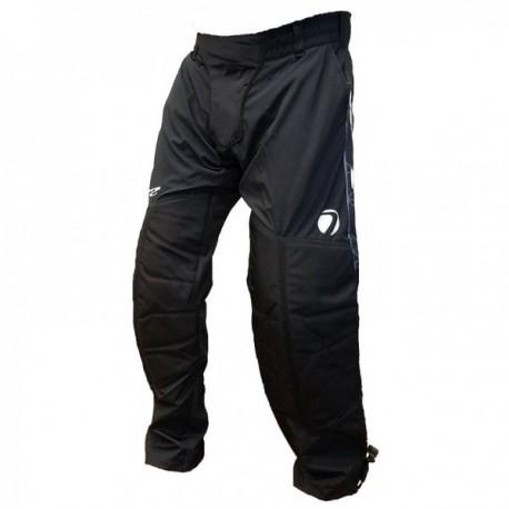 Pantalon Dye Black