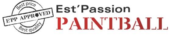 EST PASSION PAINTBALL